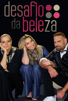 Desafio da Beleza
