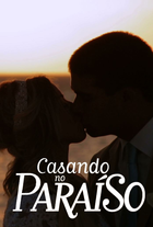 Casando no Paraíso