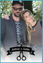 S.O.S - Salvem o Salão