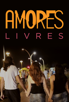 Amores Livres