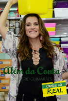 Além da Conta