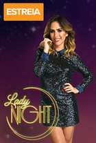 Lady Night