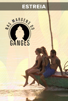 Nas Margens do Ganges