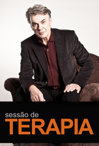 Sessão de Terapia