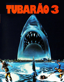 Jaws 3 1983 online dating 9