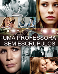 Uma professora sem escrúpulos (Dirty teacher)
